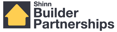 Builder Partnerships Logo